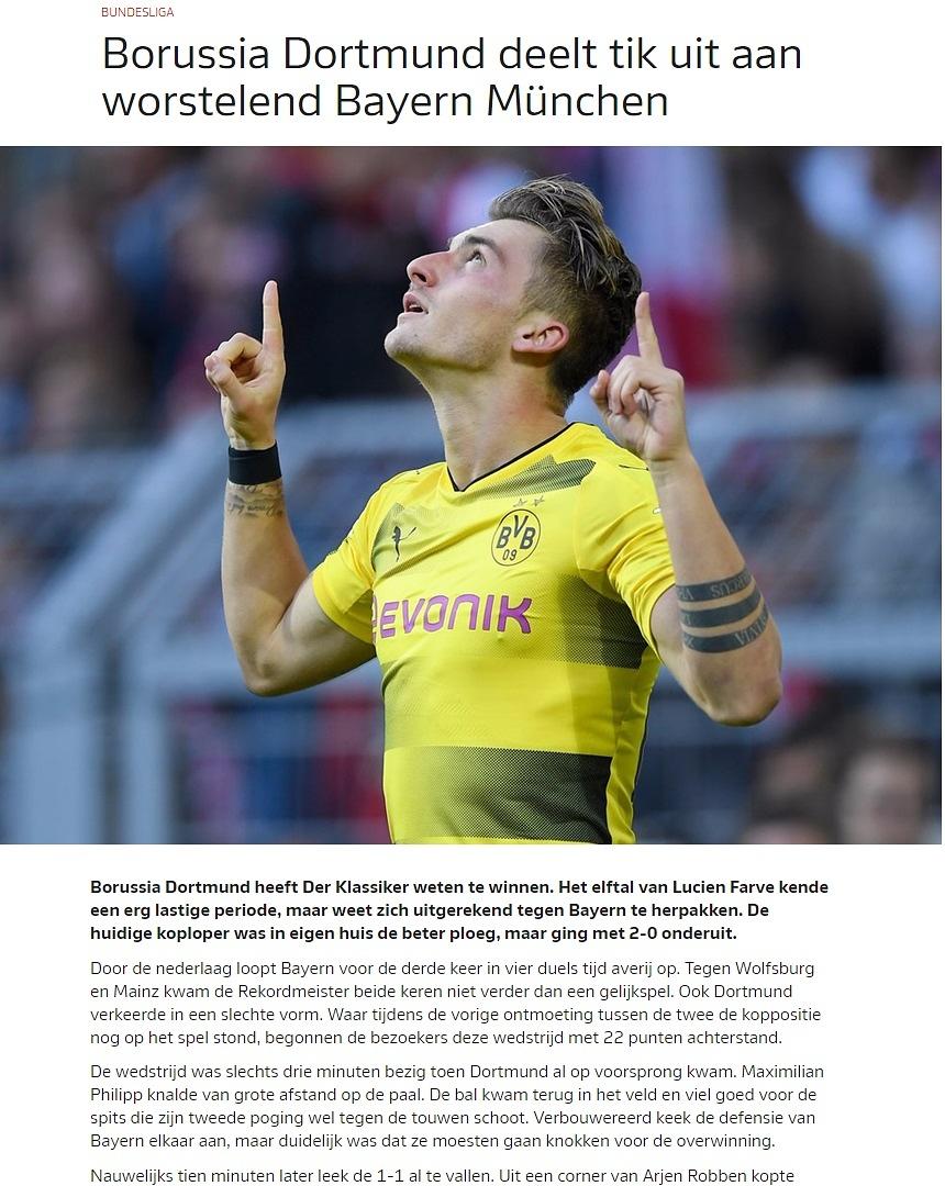 Dortmund%20thuis