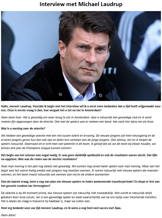 %2316%20-%20Interview%20Laudrup
