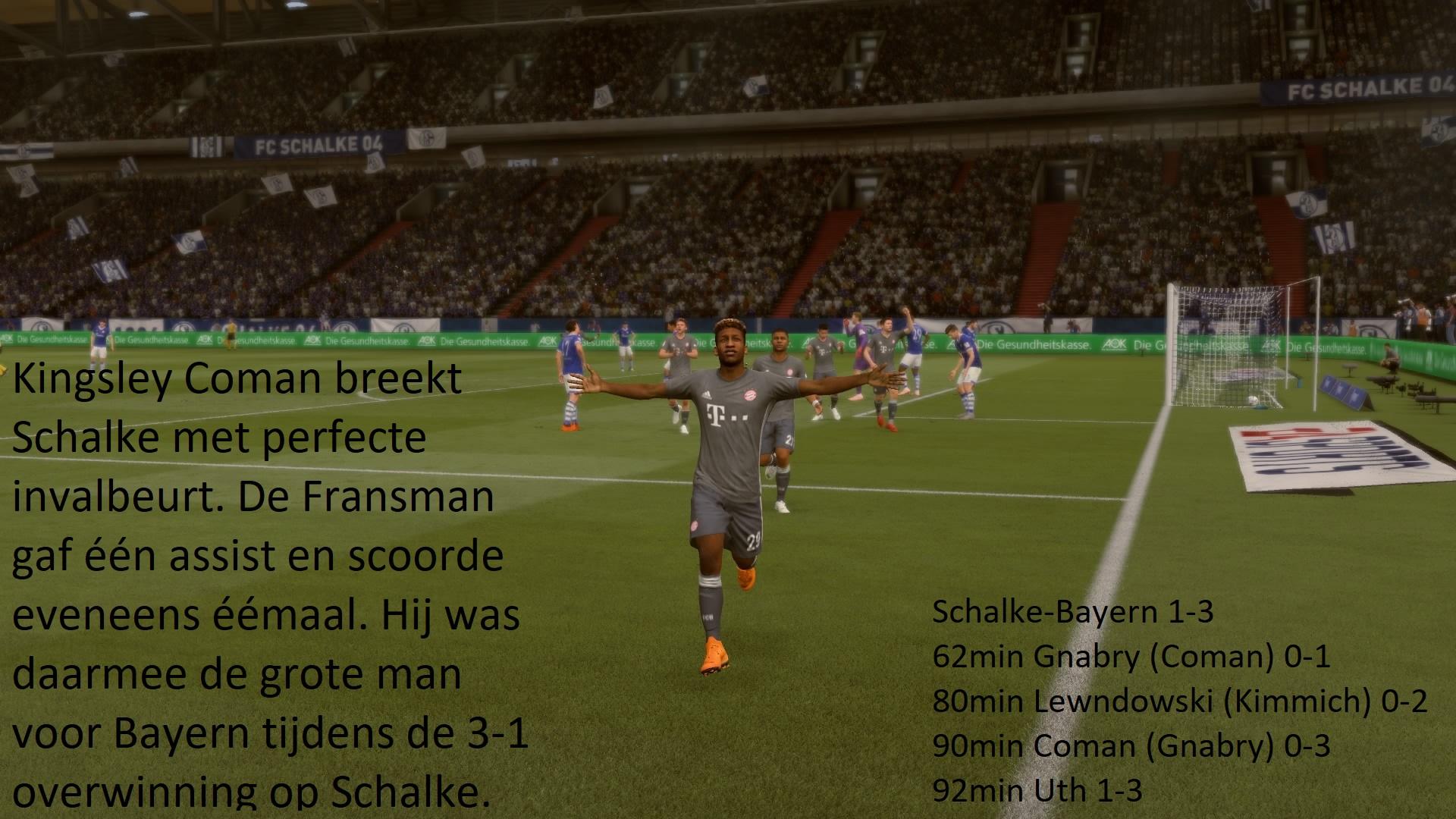 Schalke%20uit%20(competitie)