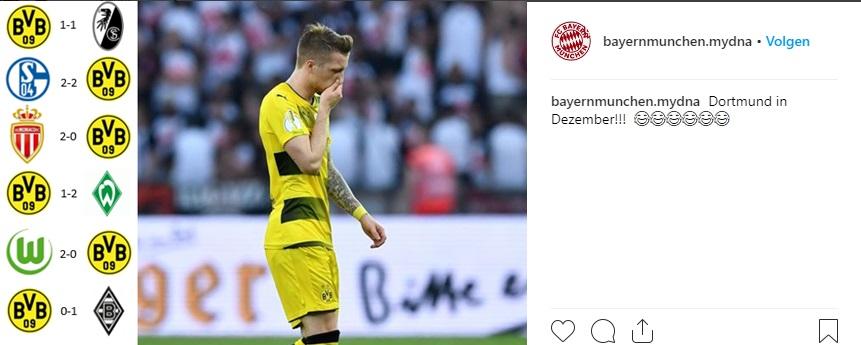 Dortmund%20uitlachen