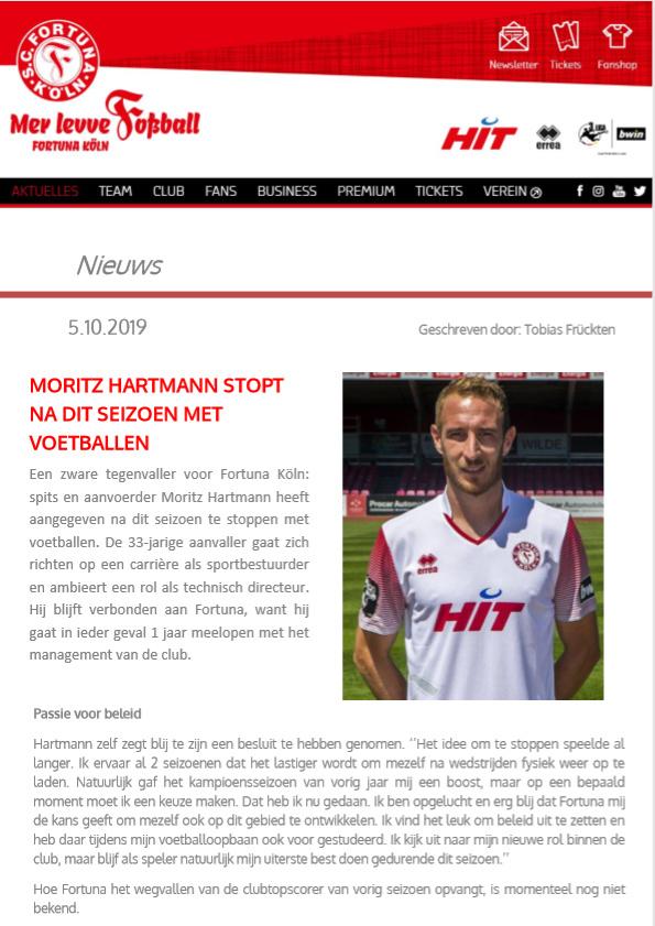 Hartmann%20Stopt
