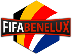 FIFA Benelux - Forum