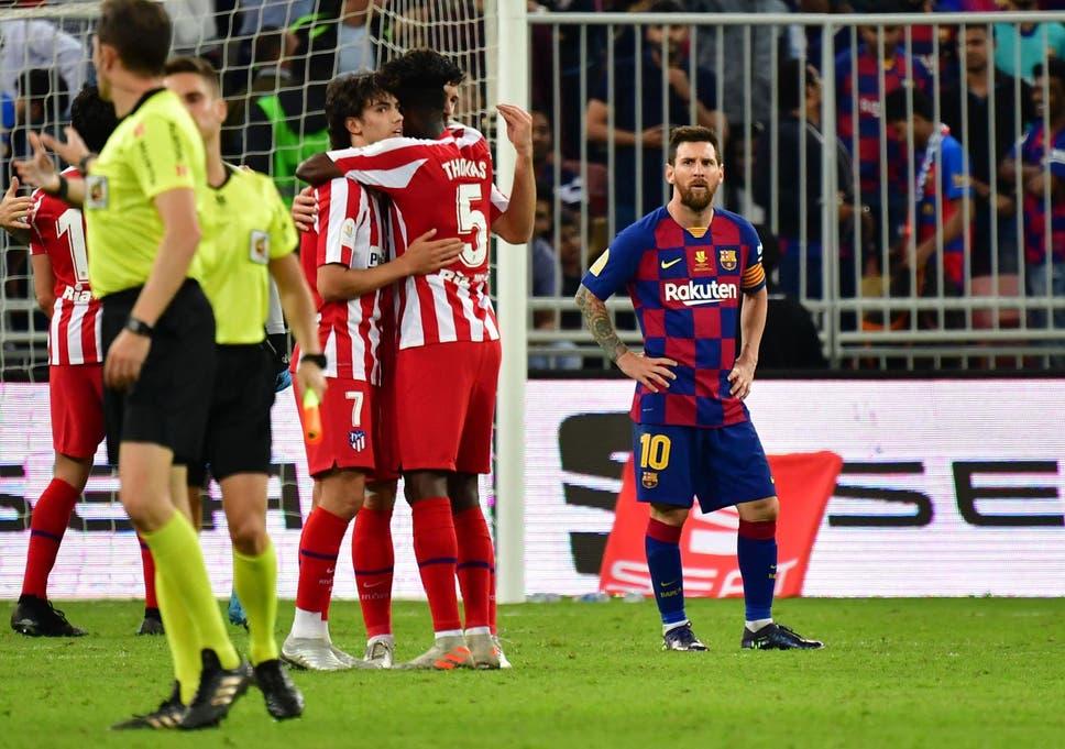 BarcelonaCopa